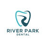 River Park Dental