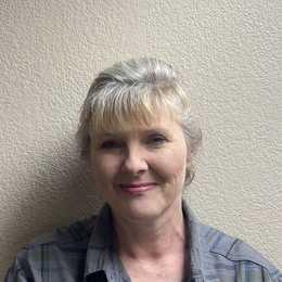 Debbie RDH Profile Photo