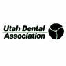 Utah Dental Association Logo