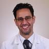 Dr. Sherriff Ali