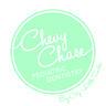 Chevy Chase Pediatric Dentistry