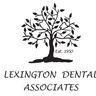 Lexington Dental Associates