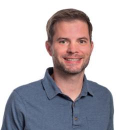 Dr. Philip Cronin, DDS Profile Photo