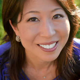 Dr. Susan Kim Profile Photo