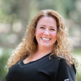 Penny, RDH Profile Photo