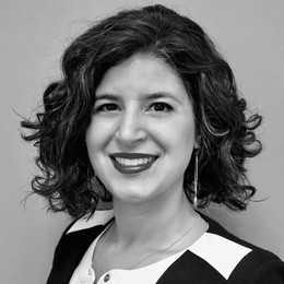 Dr. Cammellia Askari, DMD Profile Photo