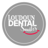 Loudoun Dental Smiles