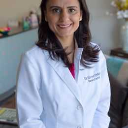 Dr. Navneet Dhillon, DDS FAGD Profile Photo