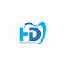 Hyland Dental