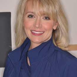 Natalie, Treatment Coordinator Profile Photo