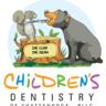Children's Dentistry of Chattanooga