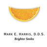 Mark E Harris, DDS