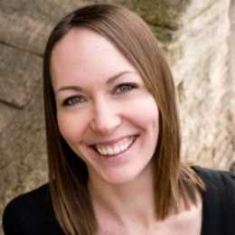 Melissa RDH Profile Photo