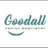 Goodall Family Dentistry