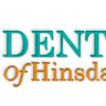 Dentists of Hinsdale Lake