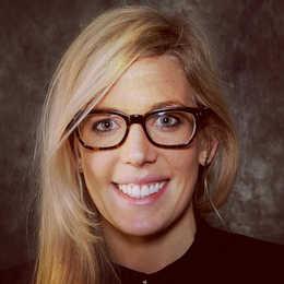 Dr. Eve Lofthus, DDS Profile Photo