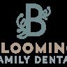 Blooming Family Dental