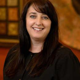 Lori, RDH Profile Photo