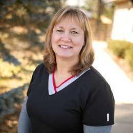 Sue, RDH Profile Photo