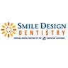 The Smile Design