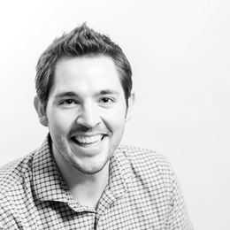 Dr. Mark Gilstrap Profile Photo