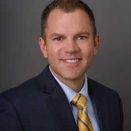 Dr. Nathan Minter, DMD Profile Photo