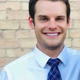Dr. Evan Whisenant, DMD Profile Photo
