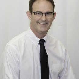 Dr. Donald Morgan, DDS Profile Photo