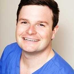 Dr. Richard Sullivan IV, DDS Profile Photo