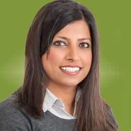 Dr. Rajul Patel Profile Photo