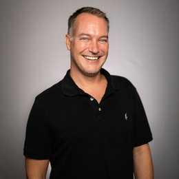 Dr. Hugh Jernigan, DMD Profile Photo