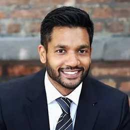 Dr. Ibrad Chowdhury Profile Photo