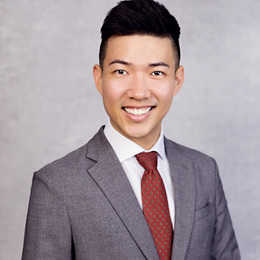 Dr. Joe Lee, DDS Profile Photo
