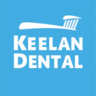 Keelan Dental