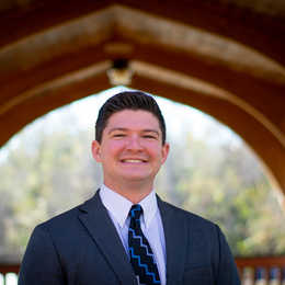 Brian B. Howell, DDS Profile Photo
