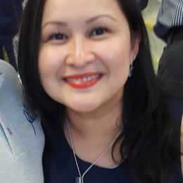 Teresa RDH Profile Photo