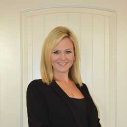 Brittany Hansen, RDH Profile Photo
