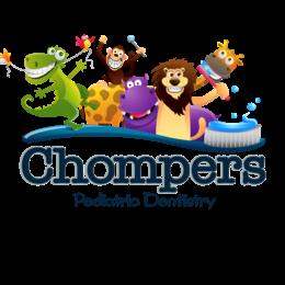 Chompers Pediatric Dentistry Profile Photo