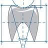 Atlanta Dentistry by Design