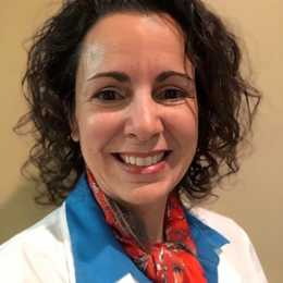 Dr. Janine Randazzo, DMD Profile Photo