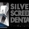 Silver Screen Dental