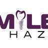 Smiles By Hazen