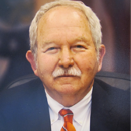 Dr. Benjamin Rosenberg, DDS Profile Photo