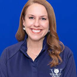 Susan, RDH Profile Photo