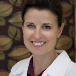 Dublin Orthodontics Profile Photo