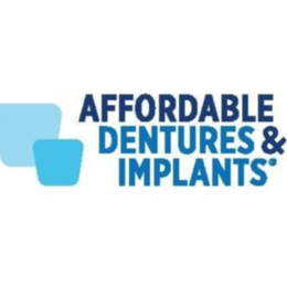 Affordable Dentures & Implants Profile Photo