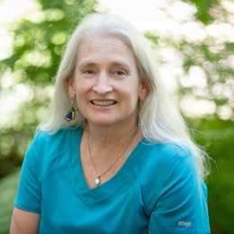 Wendy Lord, RDH Profile Photo