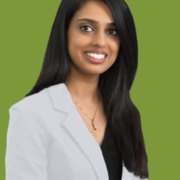 Dr. Avani Patel Profile Photo