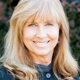 Jeanine RDH Profile Photo