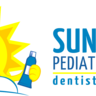 Sunnyvale Pediatric Dentistry